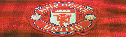 """Glory Glory Man United."" People in this audience are fans of Manchester United. Since Manchester United is one of the biggest clubs in the Premier League, this audience keeps up-to-date with English and UEFA football, and may also be fans of athletes, like Paul Pogba, Wayne Rooney, and Victor Lindelof."