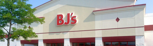 People in this audience love going to warehouse club chains, especially BJ's! They may be interested in becoming a member, through BJ's Inner Circle program or BJ's Perks Rewards program. This audience have been observed shopping for products, like furniture, home appliances, computers and jewelry.