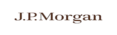 """First-Class business in a First-Class Way"". People interested in JPMorgan Chases banking and financial services. They have been observed to research various financial services, such as opening a checking or savings account, applying for a mortgage or personal loan, and applying for a credit card, like a rewards credit card."