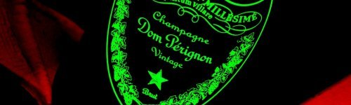 This audience enjoys drinking champagne, especially champagne made by Dom Perignon. They have been observed researching and comparing its champagnes, which include the P2 Champagne, Vintage Champagne and Rose Champagne. This audience may enjoy Dom Perignon's 1H delivery service.