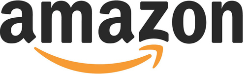 "Jeff Bezos originally wanted to name the company, ""Cadabra"". Amazon sounds a lot better. This audience loves e-commerce services, especially Amazon! They may be an Amazon Prime member and might be interested in products like electronics, clothing or video games."