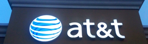 AT&T plans to connect ten million Ford SYNC connect vehicles to the internet by 2020. SYNC connect allows drivers to locate their vehicle via GPS, remotely start it and lock or unlock doors. People in this audience are big fans of AT&T's telecommunications and internet services. They have been observed researching various smartphones AT&T offers, like the iPhone 7 or Samsung Galaxy S8, tablets, internet plans, TV plans and bundle plans, which combine phone, DirecTV or internet plans.