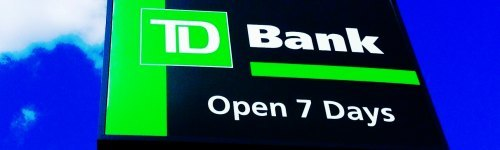 The TD stands for Tornoto-Dominion. Based on the online behavioral information, these consumers have been observed consuming content about TD Ameritrade, a brokerage firm based in Omaha, Nebraska. The company offers an electronic trading platform for the purchase and sale of financial securities,  provides margin lending, and cash management services.