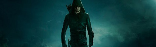 "Green Arrow often refers to Superman and Batman as the ""Hitler Twins"". This audience loves superhero and action shows! They especially love DC comics, as the show includes DC comics superheroes like Green Arrow, Black Siren, and Speedy. People in this audience may enjoy spin-offs of the show, such as The Flash, Vixen, and The Legends of Tomorrow."
