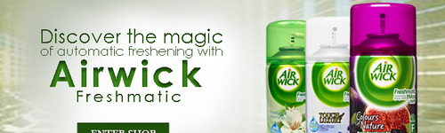 Air Wick will capture the scents of homes for seniors who are leaving them. For their future use. People in this audience love air fresheners! They are regular shoppers of Air Wick products, like plug-in scented oils, automatic sprays, and room fresheners. This audience has been observed to look into various fragrances, such as floral fragrances.