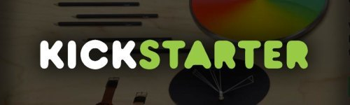 Kickstarter is a public-benefit platform that allows people to raise money for various events, charities, or celebrations. People in this audience are interested in supporting charities, helping individuals with medical expenses, investing in businesses or pet projects, or to help pay for legal fees.