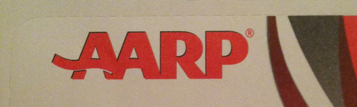 AARP was founded to help elderly Americans remain active by serving others. This audience may either be older than 50 or retired and have been observed researching various AARP charities and organizations, like the AARP Experience Corps, AARP Institute, AARP Insurance Plan or Legal Counsel for the Elderly. This audience includes senior citizens who also may be interested in programs like Social Security or Medicare.