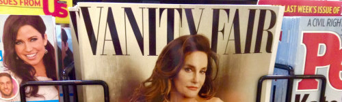 Covering pop culture, fashion, and current affairs, Vanity Fair has got you covered for most things that matter. Vanity Fair is now diversifying and has created The Hive, and online arm, and Vanity Fair Confidential TV Program.