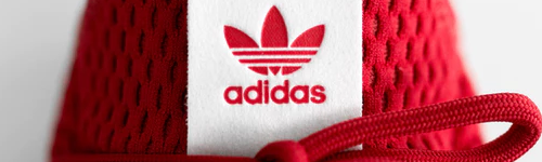 "The name Adidas comes from the founder, Adi Dassler. However, there is a popular myth that the letters are an acronym meaning ""All Day I Dream About Sports."" This audience has an interest in activewear products from Adidas. They enjoy browsing for activewear, like Adidas shoes, shirts and jackets. People in this audience have been observed to also browse for Adidas brands, like Adidas Originals."
