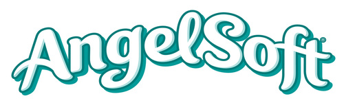 Is it weird to assume Angels are soft? This audience regularly shops for Angel Soft toilet paper. They have past exposure to Angel Soft products, such as Angel Soft Classic White, Angel Soft with Fresh Lavender Scent, Angel Soft Mega Roll and Angel Soft with Pretty Prints.