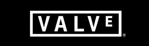 One of the most popular gaming companies, Valve, is an American video game developer and digital distribution company headquartered in Bellevue, Washington. Their most popular games are Half-Life, Counter Strike, Portal, and DOTA 2. Valve is also credited with fostering eSports communities.