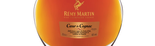 Fine cognac produced and bottled in France. Remy Martin now makes Hennessy, Martell cognac as well as Glenfiddich whiskey. People in this audience may be researching different types of alcohol: wine, whiskey, rum, vodka, etc.