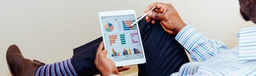 Data Visualization is the graphical representation of information and data. Analysts and technology professionals in this list are interested in platforms and software for documenting data in visually appealing charts, graphs, maps and other formats.