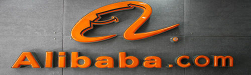 During the heat wave of 2003 in China, Alibaba had to ration electricity. There were even days where the office was blacked out (the workers went home of course!). This audience enjoys using Alibaba's e-commerce services. People in this audience have been observed to research Alibaba suppliers, look into Alibaba trade services, such as trade assurance or logistics services, and compare prices of Alibaba products.