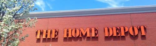 8e3a21616d This audience regularly shops at Home Depot to