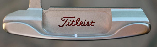 Hit the links with Titleist, one of the biggest names in golf. Titleist is an American brand which makes golf equipment, apparel, and golf balls.