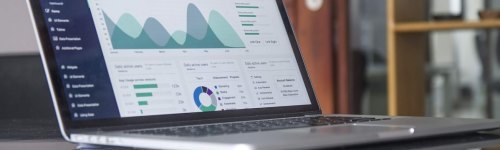 Visualization helps employees and team members to see the big picture more clearly.  Business analysts in this list are interested in Power BI, a collection of data visualization tools software and apps that allow a user to turn unrelated data sources into coherent visual insights.