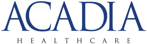 Acadia Healthcare is a behavioral healthcare service provider. Individuals in this audience are interested in their services or the company as a brand, and may also have been seen researching related brands such as Tenet Healthcare, Universal Health Services, CRC Health Group, and Priory.