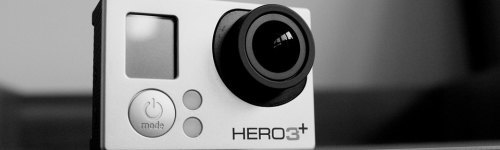 GoPro began in a Volkswagen bus and a bit after the founder, Nick Woodman, made his first deal, it was stolen. This audience enjoys using GoPro cameras to take pictures or record videos. They have been observed to research and compare various cameras, such as the HERO Session, Hero5 Session, Hero5 Black and Karma Drone, as well as camera accessories, like camera mounts, wearable camera stabilizers, and drone controllers.