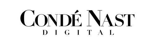 Condé Nast owns the following brands: Allure, Architectural Digest, Ars Technica, Backchannel, Bon Appétit, Brides, Condé Nast Traveler, Epicurious, Glamour, Golf Digest, GQ, Pitchfork, Self, Teen Vogue, The New Yorker, Vanity Fair, Vogue, W and Wired. Based on online behavioral information, this audience is interested in Condé Nast Media.