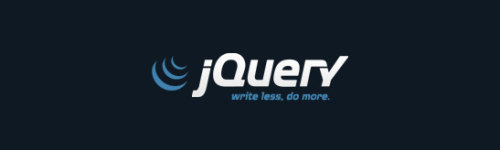 Individuals in this audience are interested in jQuery is a cross-platform Javascript library designed to simplify the client-side scripting of HTML.