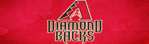 Watch out for those diamondbacks, heard they're snakes! People in this audience love watching the Arizona Diamondbacks! They may regularly attend D-backs games at Chase Field or watch the team play on TV. This audience may watch other National League teams play or follow other athletes, such as Zack Greinke, Taijuan Walker or Chris Iannetta.