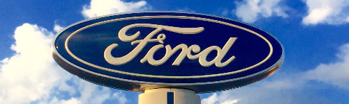 Ford's Focus and Taurus models among others have been discontinued as of 2018. Wonder how old Henry would feel? People in this audience are interested in the American car brand, Ford. They may be looking at specific models such as the Escape, Explorer and the Edge.