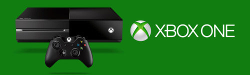 Many were taken by surprise when the first Xbox arrived on the scene. Microsoft of all companies making a gaming console? It was blasphemy! However, Xbox helped bring about the huge industry that is now online gaming to those used to playing on a console.  People in this audience love Microsoft's Xbox video game console! They may own the newest Xbox One X or Xbox One and have past exposure to the Xbox or Xbox 360. They may be interested in Assassin's Creed, Fallout 3, Gears of War 4, Halo and Call of Duty.