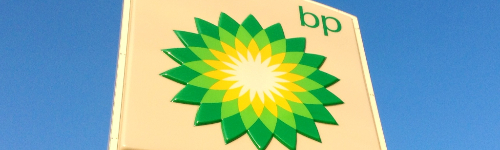 People in this audience regularly go to BP gas stations to fill up their car. They have been observed researching BP gas or petrol station locations and may use one of BP's cards, like the BP Visa, BP credit card or BP Fleet Fuel card. This audience may also use BP's Driver Rewards program.