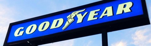 Goodyear: Advertise for Brand - Clickagy