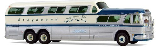 Greyhound Lines was the first company to utilize rear-engines buses, closer to the ones we use to this day. This audience may travel frequently by buses, especially Greyhound buses. They have been observed to look up bus schedules and bus drop-offs and pickups to book and schedule a potential trip. People in this audience may be part of Greyhound's Bus Rewards program.