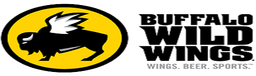 The wings are fresh but, the burgers are frozen. People in this audience love eating out at Buffalo Wild Wings! They enjoy eating its traditional or boneless wings with signature sauces, like Desert Heat, Asian Zing or Mango Habanero. This audience may also be part of the Blazin Rewards program or enjoy drinking at BWW's sports bar.
