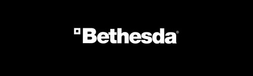 People in this audience are fans of Bethesda, a video game publisher known for titles such as Fallout and Elder Scrolls. Founded in 1986 by 1999 become appurtenant to zenimax media.