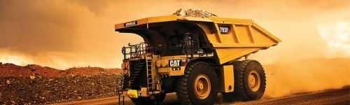 Caterpillar is the world's largest construction and mining-equipment manufacturer. This audience includes people who use Caterpillar's financial and insurance services, as well as people who are interested in purchasing its heavy equipment and machinery, most likely for construction. Caterpillar owns a variety of brands including CAT financial, CAT Reman and CAT Rental Store.