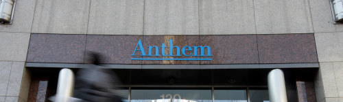 Anthem is a health insurance company founded in the 1940s that offers a variety of insurance services to consumers and companies. Individuals in this audience may be interested in applying for health insurance from Anthem, and are researching various Anthem insurance companies, like Anthem Blue Cross Blue Shield, Anthem Blue Cross, Empire BlueCross BlueShield, Blue Cross and Blue Shield of Georgia and Anthem Life Insurance.