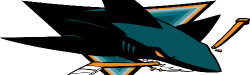 The San Jose Sharks are a professional ice hockey team based in San Jose, California. They are members of the Pacific Division of the Western Conference of the National Hockey League. Based on the online behavioral information, these consumers have been observed consuming content about San Jose Sharks.