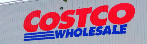 c14ea5ef9a1 Costco has had the $1.50 hot dog combo stay at that price since the 80s.