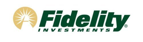 The name is already saying you can trust them. People in this audience are interested in using Fidelity's financial services. They are interested in financial services, such as mutual funds services, brokerage services, stocks and trade services, investment consulting, retirement planning and wealth management. This audience may also be interested in applying to Fidelity's insurance policies, like life insurance.