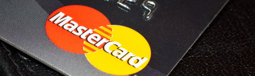 Is it more appropriate to say you have a MasterCard or a MasterCard card? People in this audience either are MasterCard cardholders or are thinking of applying for a MasterCard card. They have been observed to research MasterCard credit cards, MasterCard debit cards, and MasterCard prepaid cards. Specifically, they may be interested in cards, like the World MasterCard and World Debit MasterCard.