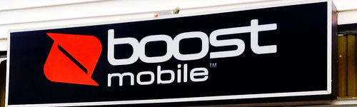 The only mobile carrier with a boost! People in this audience are interested in subscribing to Boost Mobile, which focuses on prepaid and no-contract cell phones. This audience may be seen researching Boost Mobile's mobile plans, like its single line plans or family plans, or its phones, like Samsung Galaxy S8 or Apple iPhone 7.