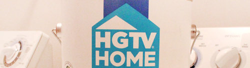 A channel for both DIYs and bored housewives or husbands. This audience loves watching home improvement TV programs from HGTV! They enjoy watching shows like Fixer Upper, House Hunters, Property Brothers, Love It or List It, Income Property and Brother vs. Brother. They also may enjoy home improvement and decoration tips and videos from HGTV.