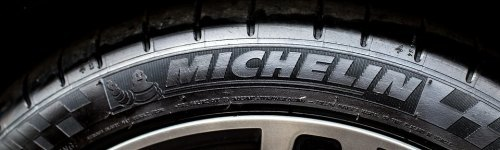 Roll on up to Michelin tires. They have been observed to research different tires for a variety of vehicle types, like light truck tires, SUV, and crossover tires, passenger car tires, minivan tires, luxury performance touring tires and performance sports tires.