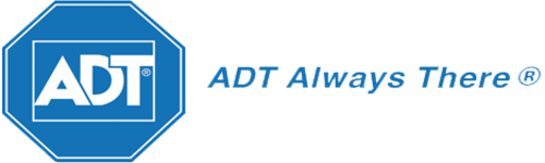 ADT provides monitoring and window clings for pets, so emergency responders can be aware of their presence. People in this audience are interested buying in automotive parts, especially from Advance Auto Parts. They have been observed to research various replacement parts, such as car batteries. This audience is interested in brands, like Castrol.