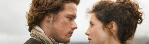 The Outlander series focuses on 20th-century British nurse Claire Randall, who time travels to 18th-century Scotland and finds adventure and romance with the dashing Highland warrior Jamie Fraser. Based on online behavioral information, these consumers have been observed consuming content about Outlander.