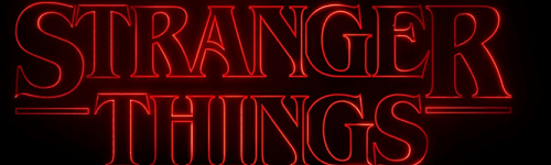 Netflix purchased Stranger Things with a day of hearing the pitch. People in this audience love the popular thrilling Netflix drama, Stranger Things. They may be seen researching the upside down, Eleven and Mike Wheeler.