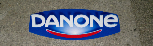 This audience loves yogurt, especially yogurt made by Dannon! They have past exposure to Dannon Brands and products, like Fruit on the Bottom, Dannon Oikas, Dannon Activia, Dannon Light & Fit, Danimals Smoothies, Danimals Squeezables, Danonimo and Danactive.