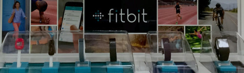 The Nintendo Wii is the inspiration for the Fitbit. People in this audience are into fitness and enjoy living an active lifestyle. In living an active style, they are interested or enjoy using a fitness tracker, like Fitbit. They have been observed to check out and compare Fitbit's activity trackers, like fitness wristbands and clips, heart rate monitors and smart fitness watches.
