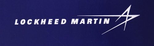 Lockheed Martin: Advertise for Brand - Clickagy