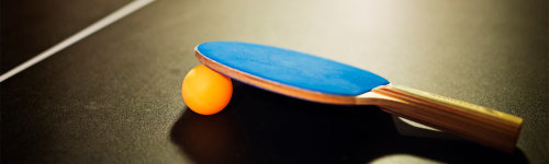 "China has made ping pong, it's national sport. However, the name ""ping pong"" does not come from the Chinese word ""ping pang."" This audience loves table tennis. The sport has been part of the Olympics since 1988 and only requires a ball, paddle and table tennis table to play. They may enjoy watching professional events like Olympic table tennis, the Table Tennis World Cup, World Table Tennis Championships, or the ITTF World Tour."