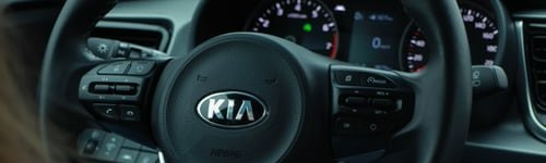 "Uses predictive algorithms that identify ""high consideration"" audiences for a Kia vehicle. Predicted consideration for the Kia brand is derived from models that combine currently consumed digital content and stated consideration of the brand. This segment can be used as a standalone audience or filtered to exclude current brand customers to build highly efficient acquisition campaigns."